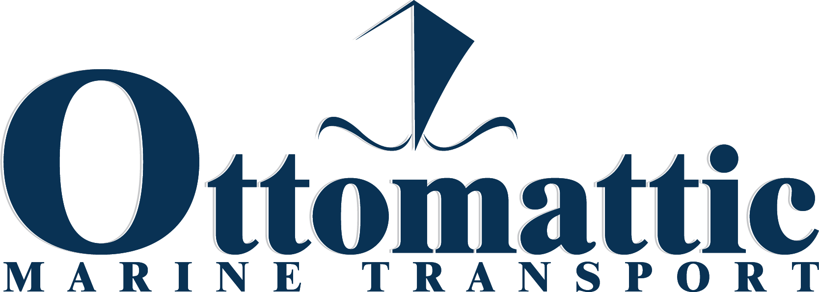 Ottomattic Marine Transport
